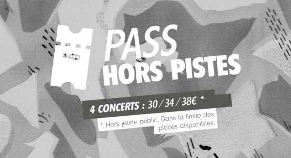 Pass Hors Pistes